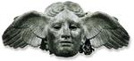 Hypnos, de god van het veranderde bewustzijn